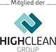HIGHCLEAN GROUP